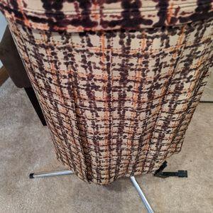 Alfani skirt